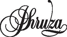jhruza records